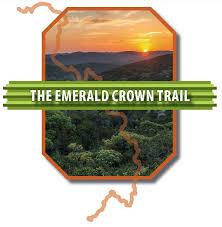emerald crown trail
